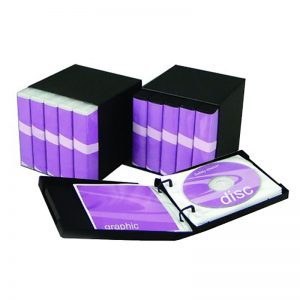 50-Disc-with-Slip-Case-black