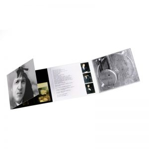 Eight-Panel-CD-Digipak2