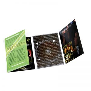 Eight-Panel-amaray-Digipak