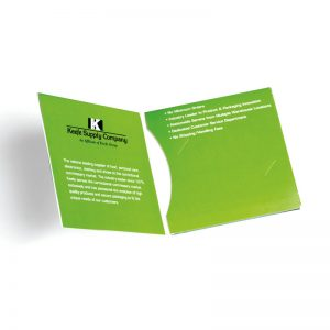Four-Panel-Single-Sleeve-W-Biz-Card-Slit