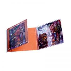 Six-Panel-Jewel-Digipak-2